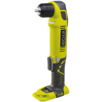 Ryobi RAD1801M Body Only 18V ONE+ Right Angle Drill