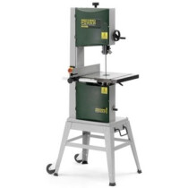 Record Power BS300E 1Hp Bandsaw 305mm Throat
