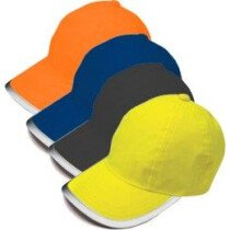 Result RC35 High Visibility Cap