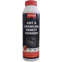 Rentokil PSA201 Ant and Crawling Insect Powder 300g RKLPSA201