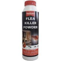 Rentokil PSF203 Flea Killer Powder 300g RKLPSF203