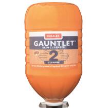 Rozalex 6041731 Gauntlet Natural Orange 3L Screw- In Cartridge (Single)