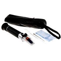 Rocol 52060 Refractometer