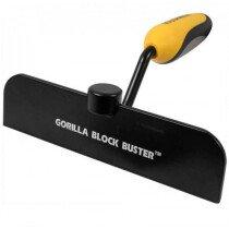 Roughneck 31-900 Gorilla Block Buster™ Bolster 230mm ROU31900