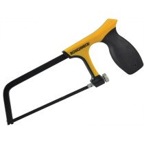 Roughneck 34-310 Junior Hacksaw 150mm (6 inch) ROU34310
