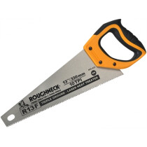 Roughneck 34-433 Toolbox Saw 330mm (13in) 10tpi ROU34433