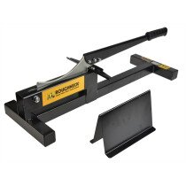 Roughneck 36-010 Laminate Flooring Cutter ROU36010