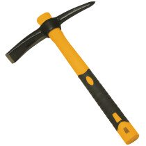Roughneck 64-011 Micro Pick Mattock with Fibreglass Handle ROU64011