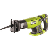 Ryobi RRS1801M Body Only 18V Reciprocating Saw