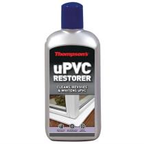 Ronseal 33180 Thompsons uPVC Liquid Restorer 480 ml RSLTUPVREST