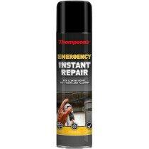 Ronseal 36083 Thompsons Emergency Instant Repair Aero 450g RSLTEIRA450