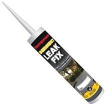 Ronseal 34031 Thompsons Emergency Leak Fix 310 ml RSLTLF310ML