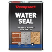 Ronseal 36284 Thompsons Water Seal 1 Litre RSLTWSEAL1L