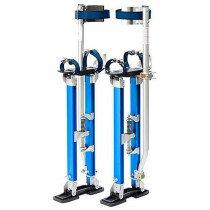 RST RTR1830E Elevator Pro Adjustable Stilts 18 - 30in (457 -762mm)