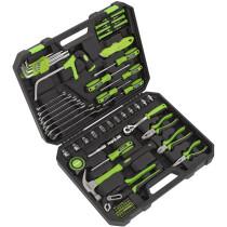 Sealey S01213 Tool Kit 84 Piece