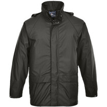 Portwest S450 Sealtex Classic Waterproof Jacket - 4 Colour Choice