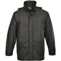 Portwest S450 Sealtex Classic Waterproof Jacket - 4 Colour Choice