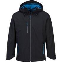 Portwest S600 Vanquish X3™ Rainwear Shell Jacket