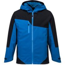 Portwest S602 X3™ Rainwear Two-Tone Jacket