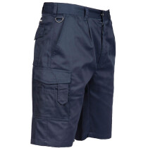Portwest S790 Combat Shorts Multipocket Workwear