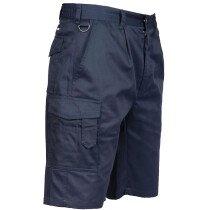 Portwest S790 Combat Shorts Multipocket Workwear