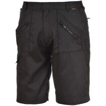 Portwest S889 Action Shorts Action Workwear