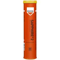 Rocol 12171 Sapphire 2 Triple Life Multi-Purpose Bearing Grease 400g