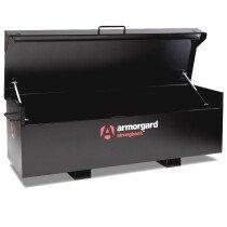 Armorgard SB6 Strongbank Truck Box 6' x 2' x 2'