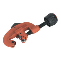 Sealey AK5051 Tube Cutter 3-32mm