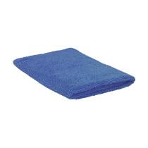 Sealey CC68 Forta Microfibre Cloth