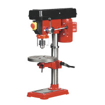 Sealey GDM50B Pillar Drill Bench 5-Speed 745mm Height 550W/230V