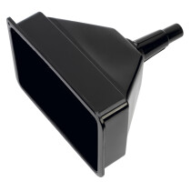 Sealey OIL/TF Heavy Duty Tractor Funnel with Water Separating Filter