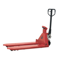 Sealey PT1150SC Pallet Truck 2000kg 1150 x 568mm with Scales