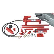 Sealey RE83/4 Hydraulic Body Repair Kit 4ton SuperSnap Type