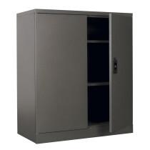 Sealey SC03 Floor Cabinet 2 Shelf