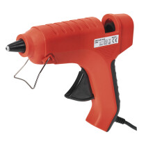 Sealey AK292 Glue Gun 230V with 13Amp Plug