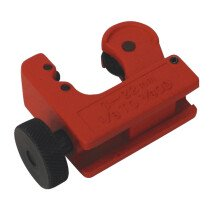 Sealey AK5050 Mini Tube Cutter 3-22mm