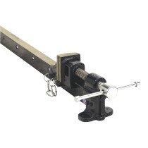 "Sealey AK6048 Sash Clamp 1200mm (48"")"