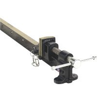 "Sealey AK6072 Sash Clamp 1800mm (72"")"