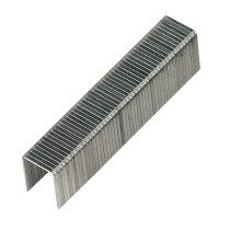 Sealey AK7061/4 Staples 14mm Pack of 500