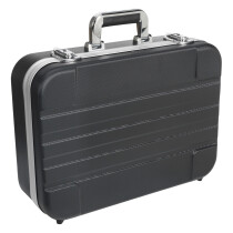 Sealey AP606 Tool Case ABS 465 x 335 x 150mm OD