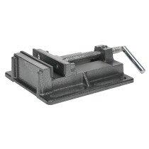 """Sealey DPV5 Drill Vice Standard 125mm (5"""") Jaw"""