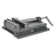 """Sealey DPV6 Drill Vice Standard 150mm (6"""") Jaw"""