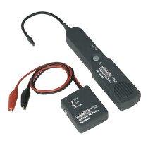 Sealey FF400 Open & Short DC Circuit Detector