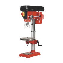 Sealey GDM92B 12 Speed Bench Pillar Drill Press GDM92B