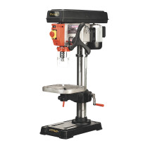 Sealey PDM155B 16 Speed Bench Pillar Drill Press PDM155B