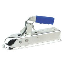 Sealey TB36 Towing Hitch 50mm 750kg Capacity