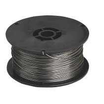Sealey TG100/1 Gasless MIG Wire 0.9kg 0.9mm A5.20 Class E71T-GS