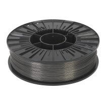 Sealey TG100/4 Gasless MIG Wire 4.5kg 0.9mm A5.20 Class E71T-GS