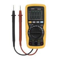 Sealey TM103 Professional Auto Ranging Digital Multimeter - 11 Function